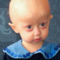 Off topic info! Diseases that sound made up Part 2: Progeria
